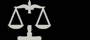 Lazaruk Law Logo, Michael Lazaruk, Edmonton Family Law